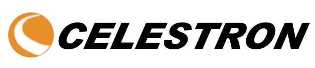 Bildergebnis für celestron logo